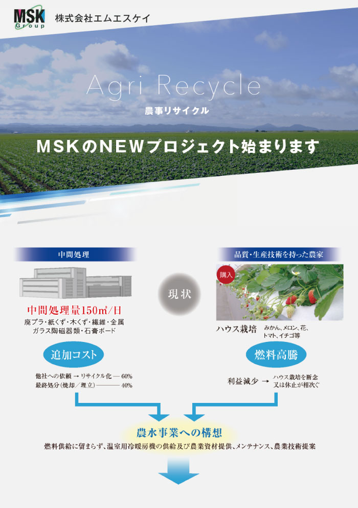 msk_product4