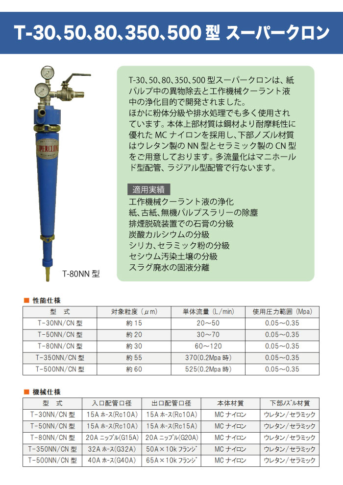 murata_product3
